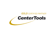 logo-center-tools