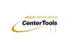 logo-center-tools