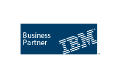 logo-ibm-business-partner