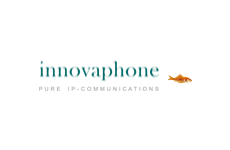 logo-innovaphone