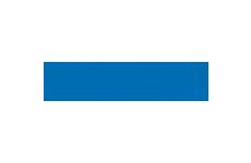 logo-junipernetworks