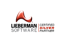 logo-lieberman-software