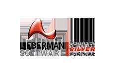 logo-lieberman-software