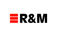 logo-r&m