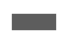 logo-safenet