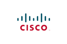 logo-sisco