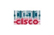 logo-sisco