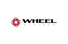 logo-wheel-systems