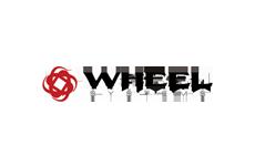 logo-wheel-systems