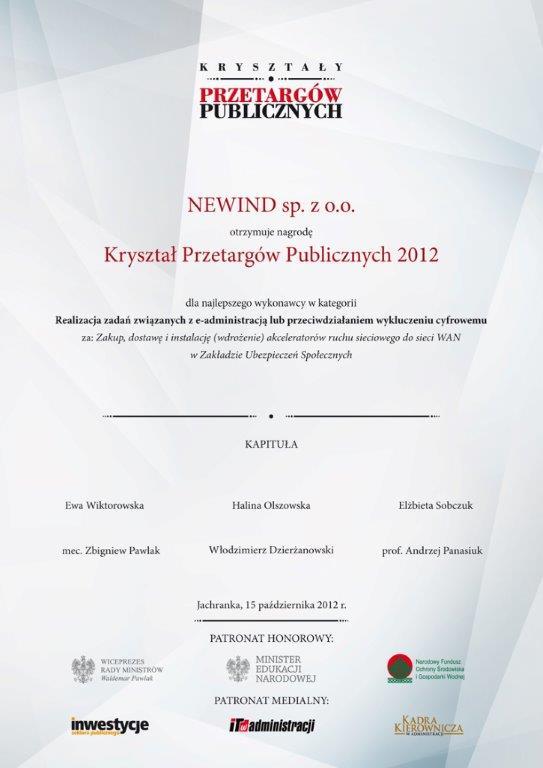 Dyplom_KPP_2012_Newind