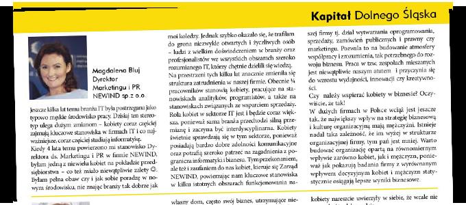 kapital-dolnego-slaska-05-2016