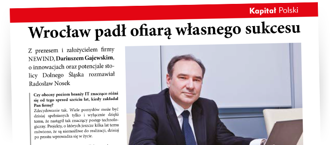 wywiad-kapitalpolski-04-2016