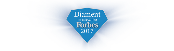 forbes2017c